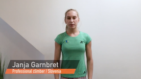 How to feel good as a climber: How do you warm up? Part 1