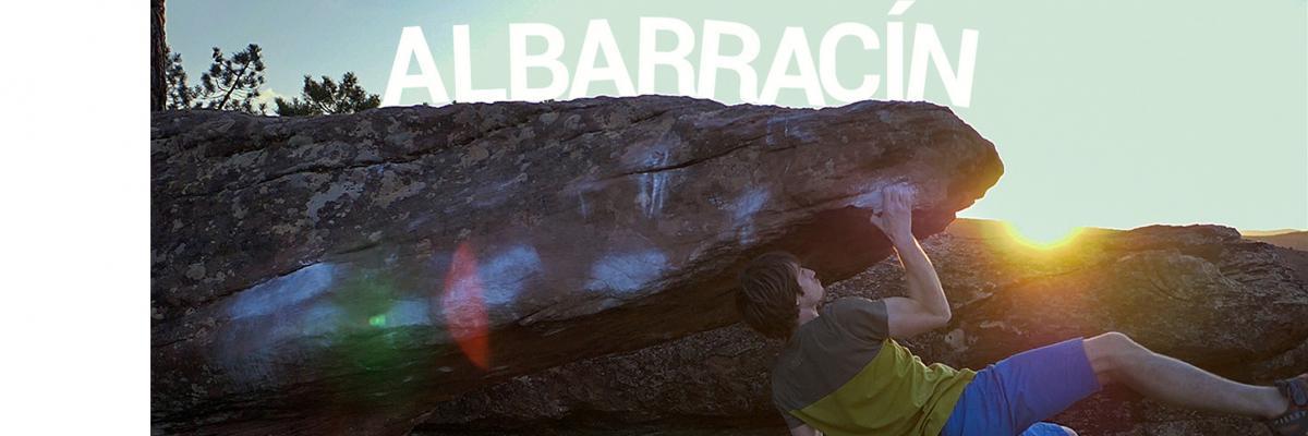 Albarracín Bouldering - The Ultimate Destination Guide