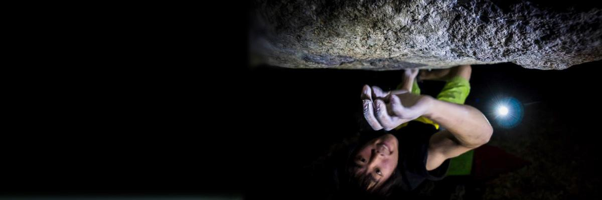Bouldering's Rising Star Ryuichi Murai Sends Three 8C's In A Month