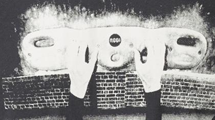 UNPACKED: Moon Fingerboard – il primo trave per tacchisti!