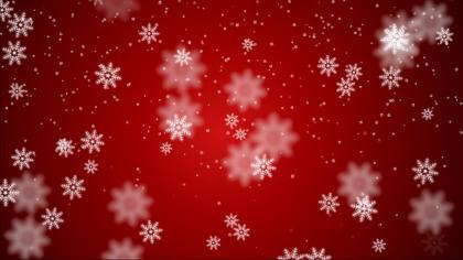 Caro Babbo Natale... le letterine dei climber!