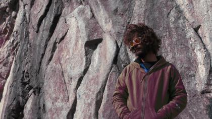 TRAD CLIMBING con PAOLO MARAZZI: NON È PER SEMPRE