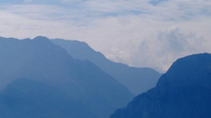 GUIDA alla redazione di una guida d'arrampicata