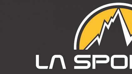 Scarpette La Sportiva: quali scegliere DAVVERO?