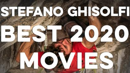 EpicTV Athlete Stefano Ghisolfi 2020 Best Movies
