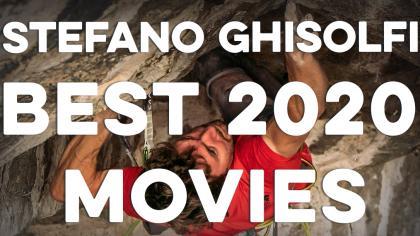 EpicTV Athlete Stefano Ghisolfi 2020 Best Movies