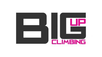 TCM 2018/2019 - BigUp