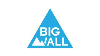 TCM 2018/2019 - Big Wall