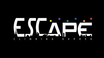 TCM 2018/2019 - ESCape