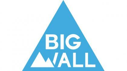 TCM 2019/2020 - BIGWALL CLIMB