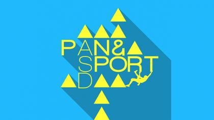 TCM 2019/2020 - PAN&SPORT