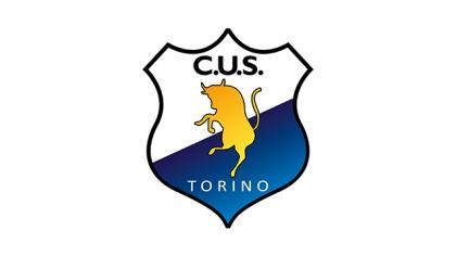 TCM 2019/2020 - CUS TORINO