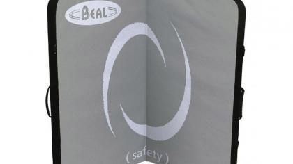 Beal Air Light Crashpad