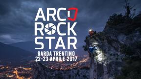 Arco Rock Star