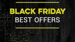 EpicTV's Best Black Friday Deals