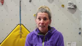 Forgetting To Clip Auto Belay - An Interview With A Survivor