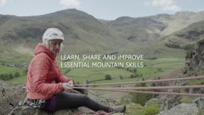Arc'teryx Big Mountain Weekend 2020 | TRAILER