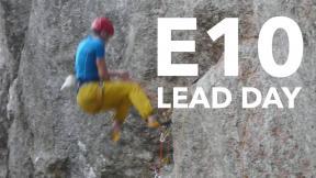E10 Lead Day