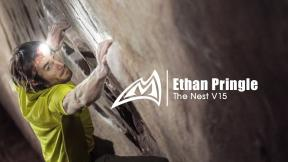 Ethan Pringle | The Nest V15
