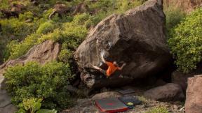 Classics in Mogan - Grand Canaria Climbing Series - Episode 1