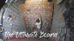The Ultimate Board