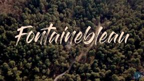 FONTAINEBLEAU | Top 10 Boulders | 6c-7c