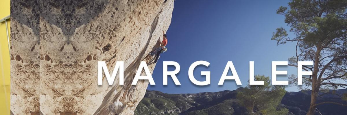 Margalef - The Secrets To This Iconic Sport Climbing Destination