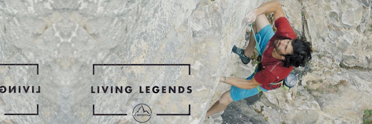 Bouldering Champion Kilian Fischhuber: New Lines In Zillertal