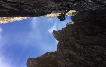 Anasazi Guide Review 2